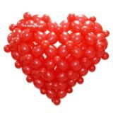 Heart-baloons-30521652165
