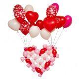 Heart-baloons-31151651
